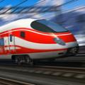 欧陆火车2018游戏官网正式版下载 v1.2