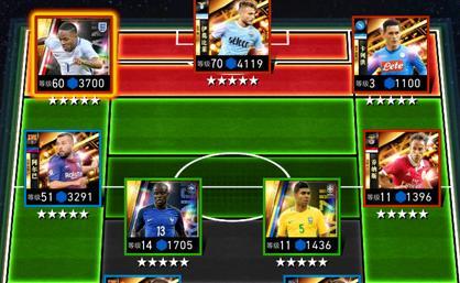 FIFA足球世界球员怎么得 球员获得攻略[多图]