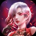 女神2官网最新手机版本 v1.0.3.05