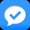 任讯taskmsg app手机版下载 v1.0.019