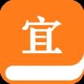 宜搜小说阅读器下载手机版 v3.11.0