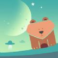 氪星球挖矿邀请码手机版app v1.0