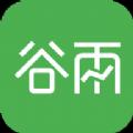 滴滴谷雨系统官网app软件下载 v3.2.7