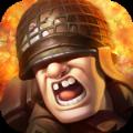 拇指游玩口袋战争官方网站下载游戏 v0.95