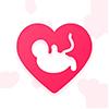 孕期指导小程序