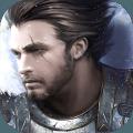 最后的骑士游戏官网正式版 v1.0