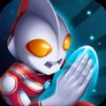 热血奥特超人空中王者无限金币内购破解版 v1.4.1