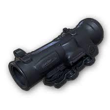 绝地求生刺激战场6倍镜压枪攻略 6倍镜瞄准技巧[多图]