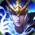 37大天使之剑H5官方网站最新版 v2.5.13
