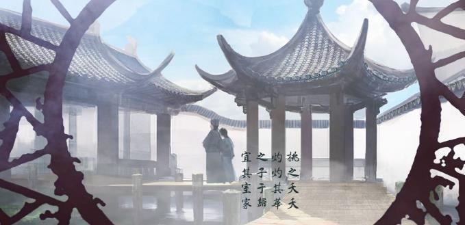 密室逃脱绝境系列3画仙奇缘三周目攻略大全[多图]