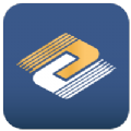 互联司机app手机版下载 v2.6.1