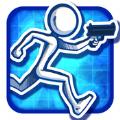素描人无限金币完整破解版(Sketchman) v1.0.5