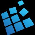 拳皇mugen手机版安卓游戏 v1.0