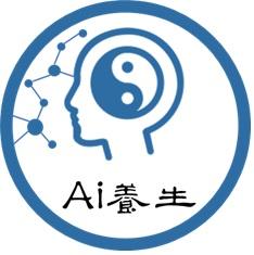 中医AI刷脸养生小程序