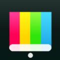 刷刷短视频官方app下载手机版 v1.0
