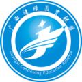 继教e学苑app官方下载 v1.0