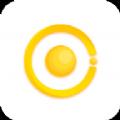�h球少年�W�中心app官方版下�d v1.2.1
