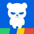 浩客助理app手机版下载 v0.0.5