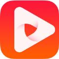 九八影视官方app下载手机版 v5.0.1