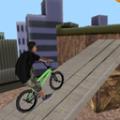 佩皮单车跑酷游戏安卓版下载 v52