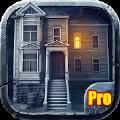 逃脱游戏恐怖屋2无限提示攻略破解版(Escape Games-Fear House2 PRO) v1.2