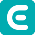网埔培训app官方手机版下载 v1.0.0