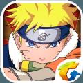 火影忍者ol苹果ios版 v1.3.8.18