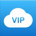 聚富视界app免费领取一年vip下载 v1.0