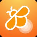 萤火虫读书官方app手机版 v1.0
