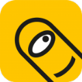 慧动漫app官方手机版 v11.0.0