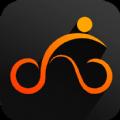 哈尔滨的拜单车官方app软件下载 v2.0.8