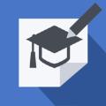 高考志愿专家一对一咨询app手机版 v1.0