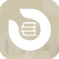 可教也手机版app下载 v1.0