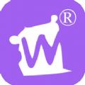 随风漫游官方版app下载 v1.0