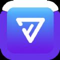 亚泰坊注册登录官方版app v1.0