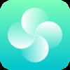 云初影视官方版app下载安装 v2.0.0