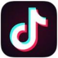 抖音最火小游戏大全手机app v1.0