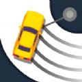 吊索漂移游戏安卓最新版下载(Sling Drift) v1.5