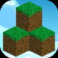 积木人生存冒险游戏安卓版下载(Blockly) v1.0.0