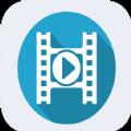 智能影视播放器下载app手机版软件 v4.3