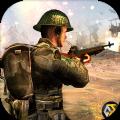 世界战争2生存FPS游戏汉化版 v2.0.3