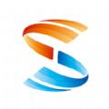 国网健步走S365app下载 v1.2.9