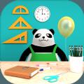 逃脱游戏文具店游戏安卓版(Escape Games Stationery Shop) v1.0