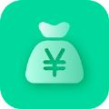 好花钱便民利息计算app手机版 v1.0