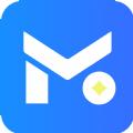 小米掌柜�J款官方app下�d手�C版 v1.0