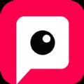 2018天天p图六一儿童节版app下载 v5.7.1.2165