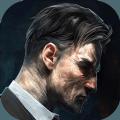 探魇2猎巫