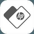 惠普小印官方app手机版下载 v2.15.0