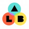 斯穆什实验室无限提示中文破解版(Smoosh Lab) v1.0.2