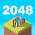 文史2048游戏汉化中文版(History 2048) v1.2.0